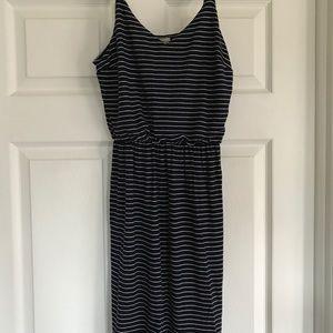 GAP Tank Dress XS